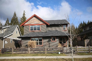 Main Photo: 1036 WOODSWORTH Road in Gibsons: Gibsons & Area House for sale (Sunshine Coast)  : MLS® # R2140231