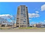 Main Photo: 502 8220 Jasper Avenue NW in Edmonton: Zone 09 Condo for sale : MLS(r) # E4051753