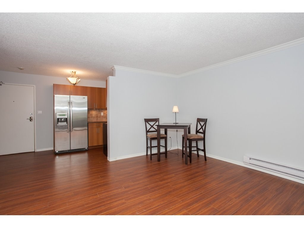 "Photo 11: 103 2055 SUFFOLK Avenue in Port Coquitlam: Glenwood PQ Condo for sale in ""Suffolk Manor"" : MLS(r) # R2142925"