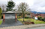 Main Photo: 2743 PILOT Drive in Coquitlam: Ranch Park House for sale : MLS(r) # R2144029