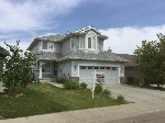 Main Photo: 74 Haney Court: Spruce Grove House for sale : MLS(r) # E4054559