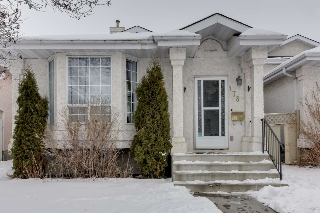 Main Photo: 178 RIVER Point in Edmonton: Zone 35 House for sale : MLS(r) # E4054850