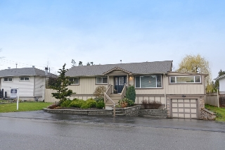 Main Photo: 12097 DUNBAR Street in Maple Ridge: West Central House for sale : MLS(r) # R2148619