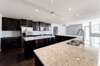 Main Photo: 122 5151 WINDERMERE Boulevard in Edmonton: Zone 56 Condo for sale : MLS(r) # E4056598