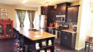 Main Photo: 155 1804 70 Street in Edmonton: Zone 53 Townhouse for sale : MLS(r) # E4056613