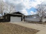 Main Photo: 41 Woodlake Rd: Sherwood Park House for sale : MLS(r) # E4057491