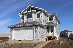 Main Photo: 38 SPRING Link: Spruce Grove House for sale : MLS(r) # E4058569