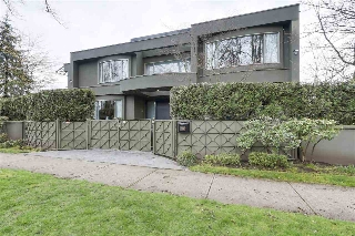 Main Photo: 1307 NANTON Avenue in Vancouver: Shaughnessy House for sale (Vancouver West)  : MLS(r) # R2159039