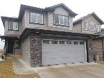 Main Photo: 1719 33B Street in Edmonton: Zone 30 House for sale : MLS(r) # E4061784