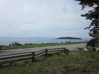 Main Photo: LOT L BOULEVARD AVENUE in Sechelt: Sechelt District Home for sale (Sunshine Coast)  : MLS(r) # R2164913
