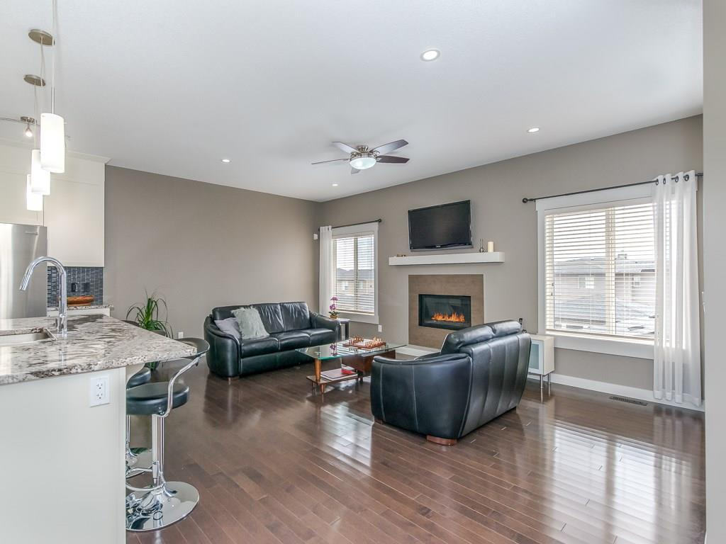 Photo 19: 264 RAINBOW FALLS Green: Chestermere House for sale : MLS(r) # C4116928