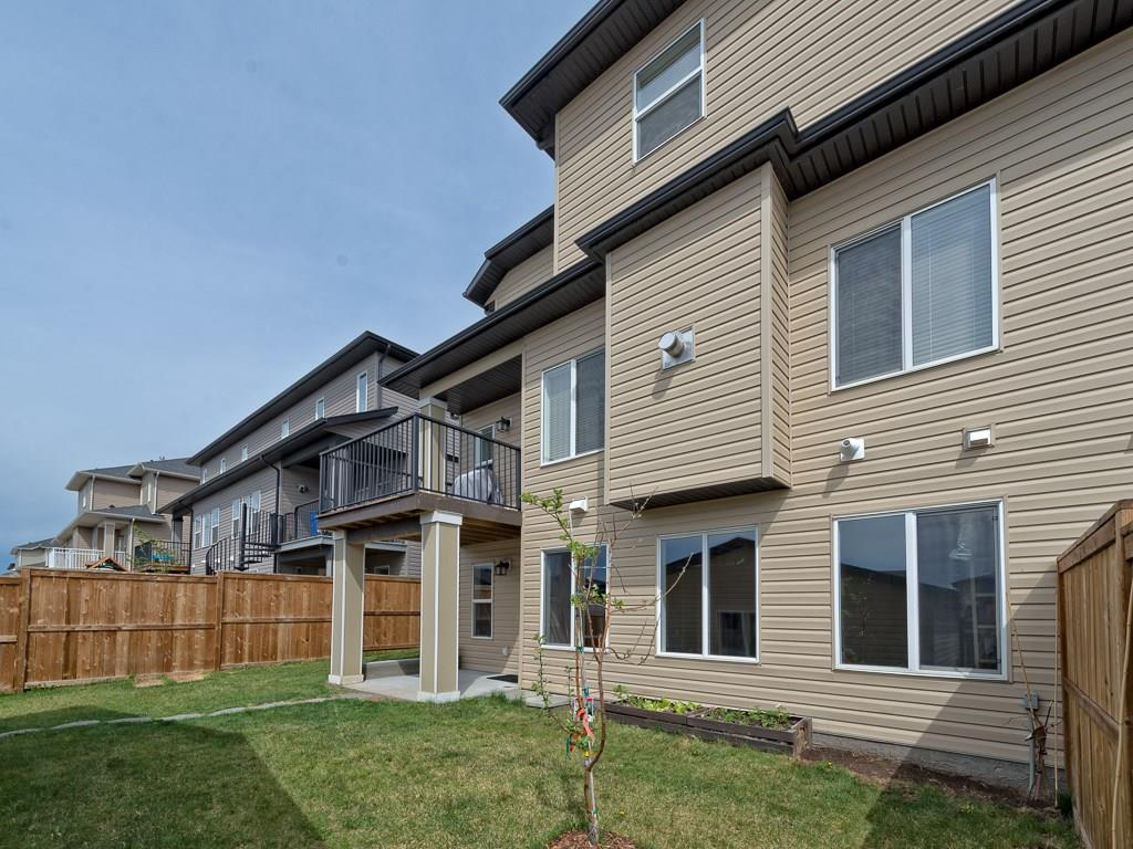 Photo 26: 264 RAINBOW FALLS Green: Chestermere House for sale : MLS(r) # C4116928