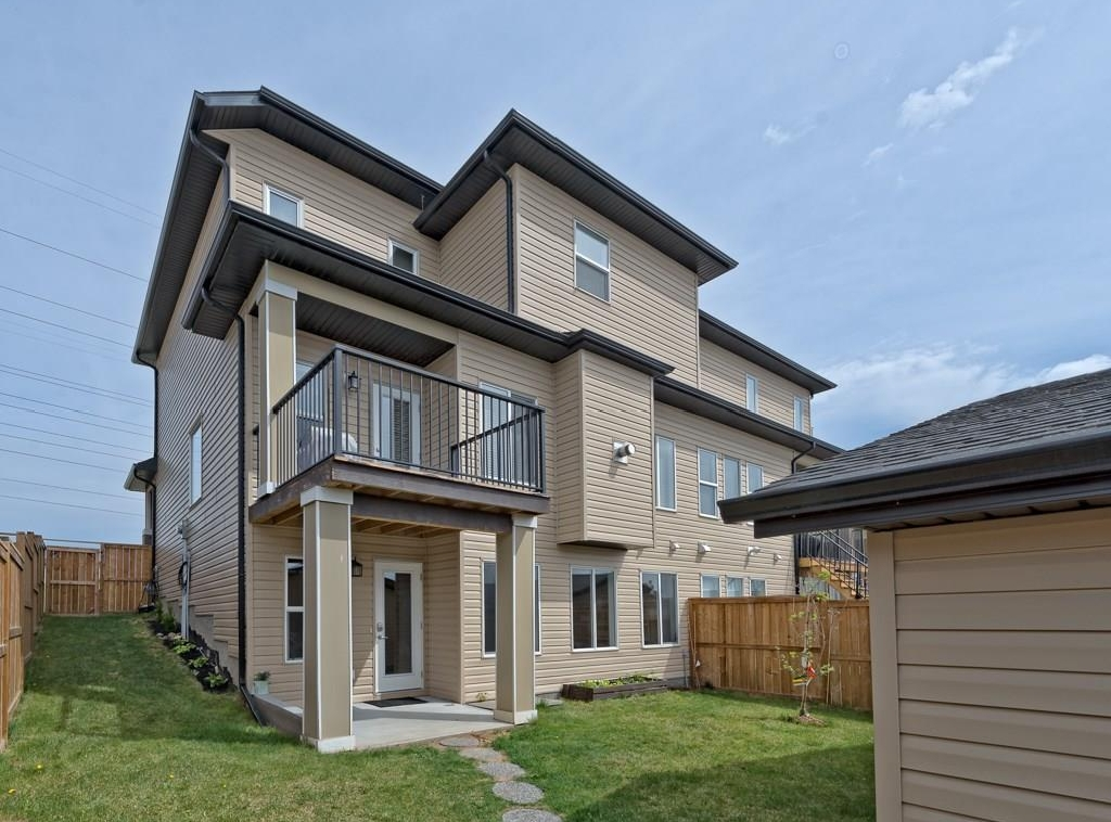 Photo 25: 264 RAINBOW FALLS Green: Chestermere House for sale : MLS(r) # C4116928