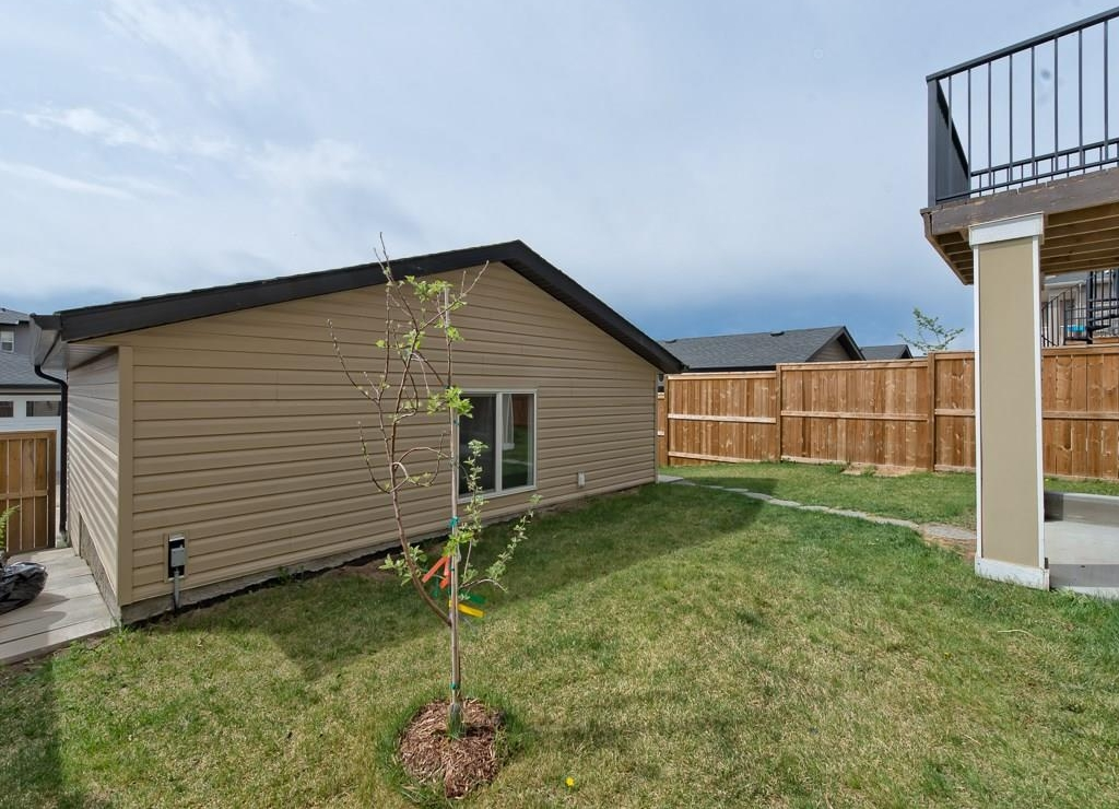 Photo 27: 264 RAINBOW FALLS Green: Chestermere House for sale : MLS(r) # C4116928