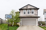 Main Photo: 2733 MILES Place in Edmonton: Zone 55 House for sale : MLS(r) # E4064045