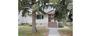 Main Photo: 10814 64 Avenue NW in Edmonton: Zone 15 House for sale : MLS(r) # E4066648