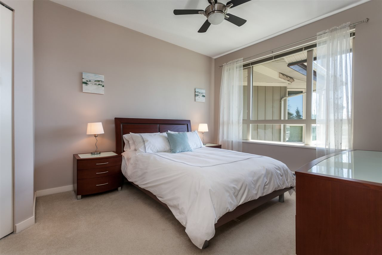 Photo 13: 505 560 RAVEN WOODS DRIVE in North Vancouver: Roche Point Condo for sale : MLS® # R2158758