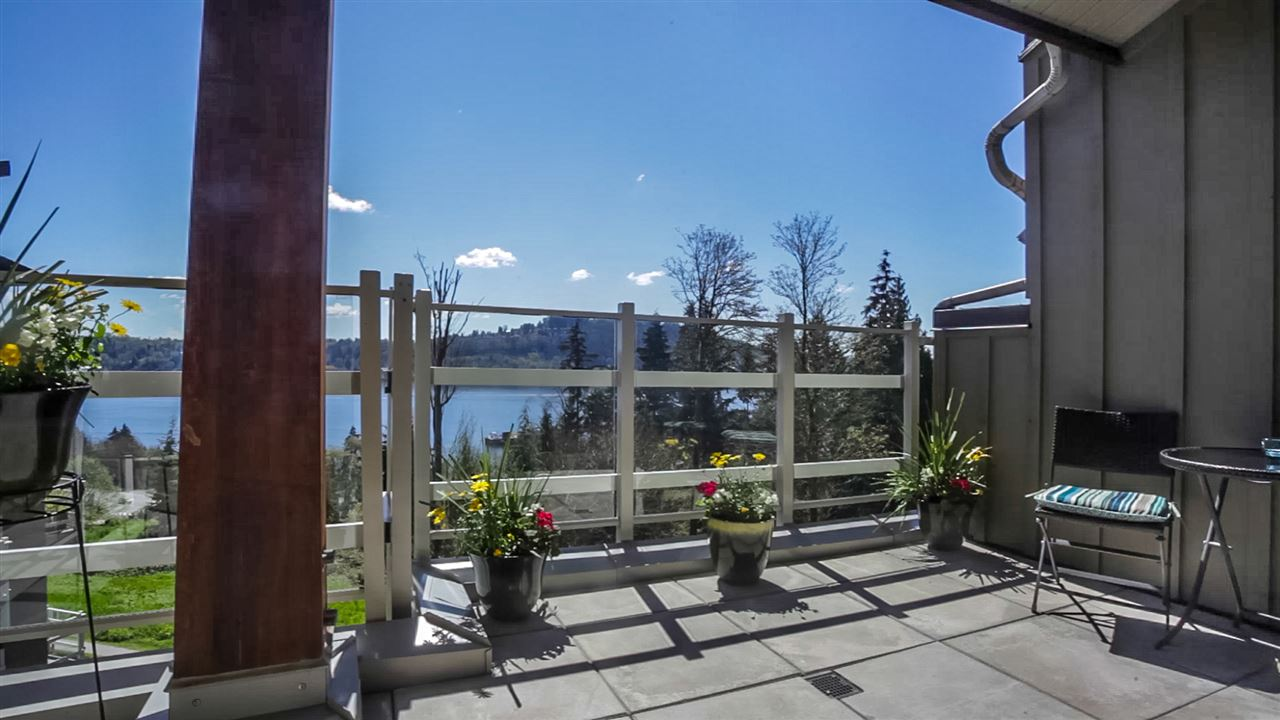 Photo 11: 505 560 RAVEN WOODS DRIVE in North Vancouver: Roche Point Condo for sale : MLS® # R2158758