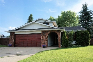 Main Photo: 16516 116 Street in Edmonton: Zone 27 House for sale : MLS® # E4068605