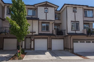 Main Photo: 37 19433 68 Avenue in Surrey: Clayton Townhouse for sale (Cloverdale)  : MLS(r) # R2182126