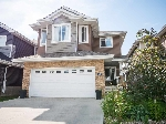 Main Photo: 2239 BLUE JAY Landing in Edmonton: Zone 59 House for sale : MLS® # E4071131