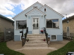 Main Photo: 10954 95 Street in Edmonton: Zone 13 House for sale : MLS(r) # E4071433