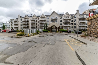 Main Photo: 417 10311 111 Street in Edmonton: Zone 12 Condo for sale : MLS® # E4071773