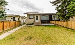 Main Photo: 13221 60 Street Edmonton: Zone 02 House for sale:#E4072526