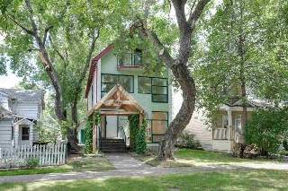 Main Photo:  in Edmonton: Zone 12 House for sale : MLS® # E4076324