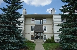 Main Photo: 201 10524 29 Avenue in Edmonton: Zone 16 Condo for sale : MLS® # E4077182