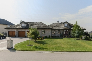 Main Photo: 309 23033 WYE Road: Rural Strathcona County House for sale : MLS® # E4077933