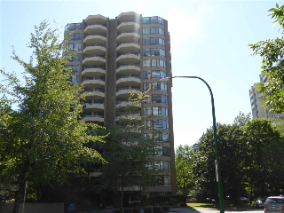 "Main Photo: 1603 6282 KATHLEEN Avenue in Burnaby: Metrotown Condo for sale in ""THE EMPRESS"" (Burnaby South)  : MLS® # R2198837"