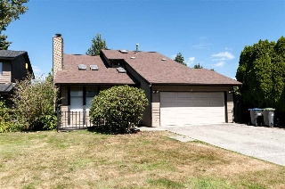 Main Photo: 1901 TYLER Avenue in Port Coquitlam: Lower Mary Hill House for sale : MLS® # R2198963