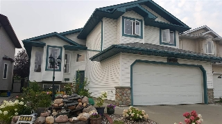 Main Photo: 16454 65 Street in Edmonton: Zone 03 House for sale : MLS® # E4079786