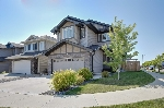 Main Photo: 112 56 Street in Edmonton: Zone 53 House for sale : MLS® # E4079948