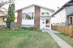 Main Photo: 12324 85 Street in Edmonton: Zone 05 House for sale : MLS® # E4080940