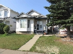 Main Photo: 11808 8 Avenue in Edmonton: Zone 16 House for sale : MLS® # E4081459