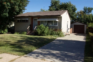 Main Photo: 12119 37 Street in Edmonton: Zone 23 House for sale : MLS® # E4081843