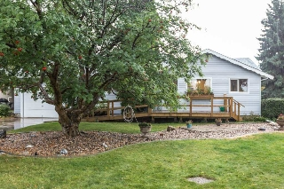 Main Photo: 218 FIR Street: Sherwood Park House for sale : MLS® # E4082042
