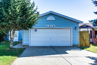 Main Photo: 4815 11A Avenue in Edmonton: Zone 29 House for sale : MLS® # E4084033