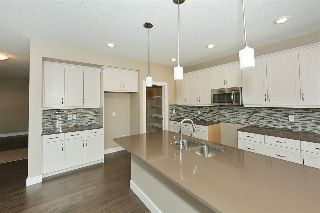 Main Photo: : Sherwood Park House for sale : MLS® # E4085307
