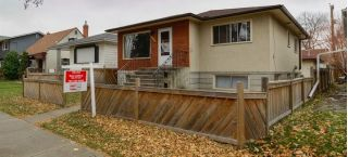 Main Photo: 11628 88 Street in Edmonton: Zone 05 House for sale : MLS® # E4086211