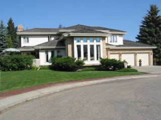 Main Photo:  in Edmonton: Zone 22 House for sale : MLS® # E4087006