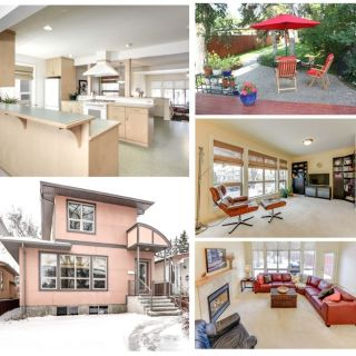 Main Photo: 10240 148 Street NW in Edmonton: Zone 21 House for sale : MLS® # E4088137