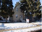 Main Photo:  in Edmonton: Zone 06 House for sale : MLS® # E4088429