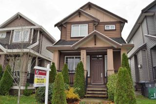 Main Photo: 14850 72 Avenue in Surrey: East Newton House for sale : MLS® # R2221995