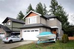 Main Photo: 1053 Torrance Avenue in VICTORIA: La Happy Valley Single Family Detached for sale (Langford)  : MLS®# 387526