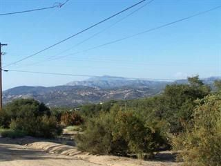 Main Photo: ALPINE Property for sale: 000 BIG CAT TRAIL