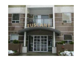 Main Photo:  in Edmonton: Zone 12 Condo for sale : MLS® # E4099115