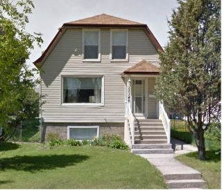 Main Photo: 13146 64 Street NW in Edmonton: Zone 02 House for sale : MLS® # E4099475